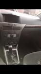 Opel Astra H Prudnik - zdjęcie 5