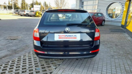 Škoda Octavia STYLE Suchy Las - zdjęcie 4