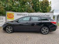 Hyundai i40 1.6 GDI benzyna 135 KM / serwis aso /  gwarancja Olsztyn - zdjęcie 4