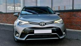 Toyota Avensis Krajowa, Premium, Sosnowiec - zdjęcie 2