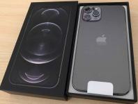 Apple iPhone 12 Pro 128GB dla600 EUR, iPhone 12 64GB dla 480 EUR Krowodrza - zdjęcie 1