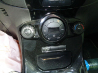 Ford Fiesta ED335 Lublin - zdjęcie 5