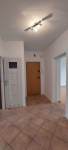 Sprzedam 3 pokojowe Mieszkanie w Radomsku Radomsko - zdjęcie 6