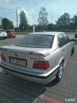 Sprzedam BMW E36 Kalisz - zdjęcie 2