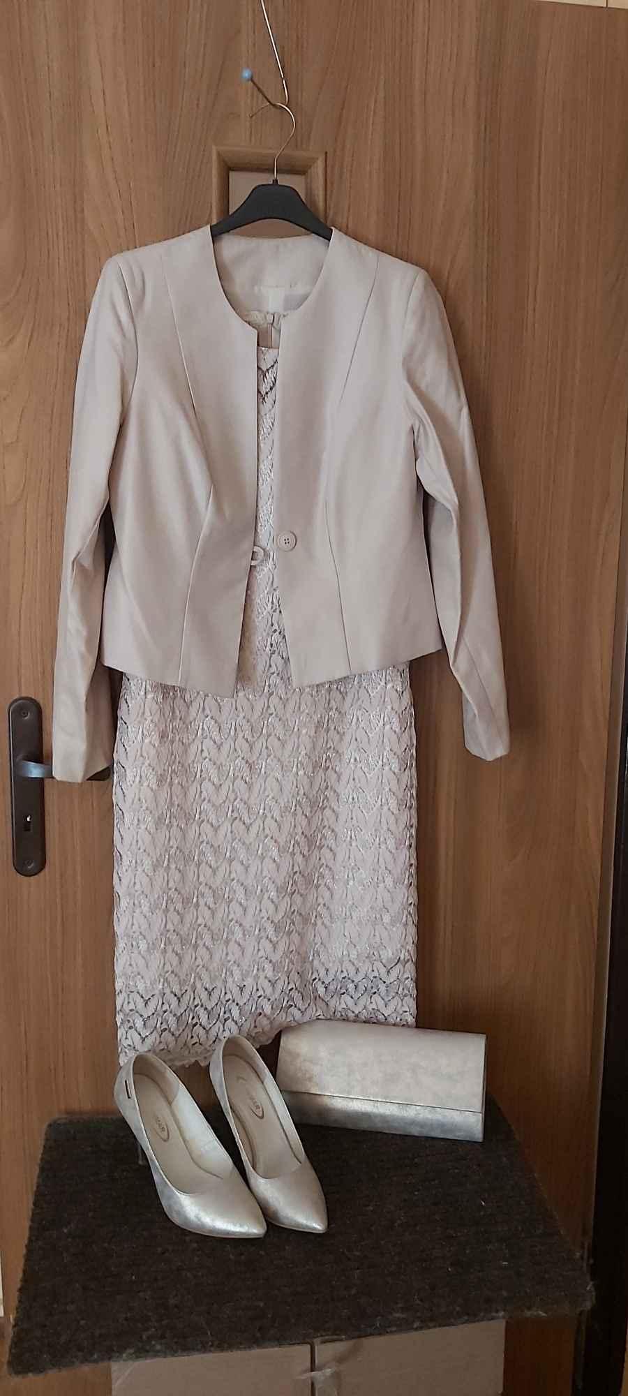 Ubrania -Sukienki Częstochowa - zdjęcie 1