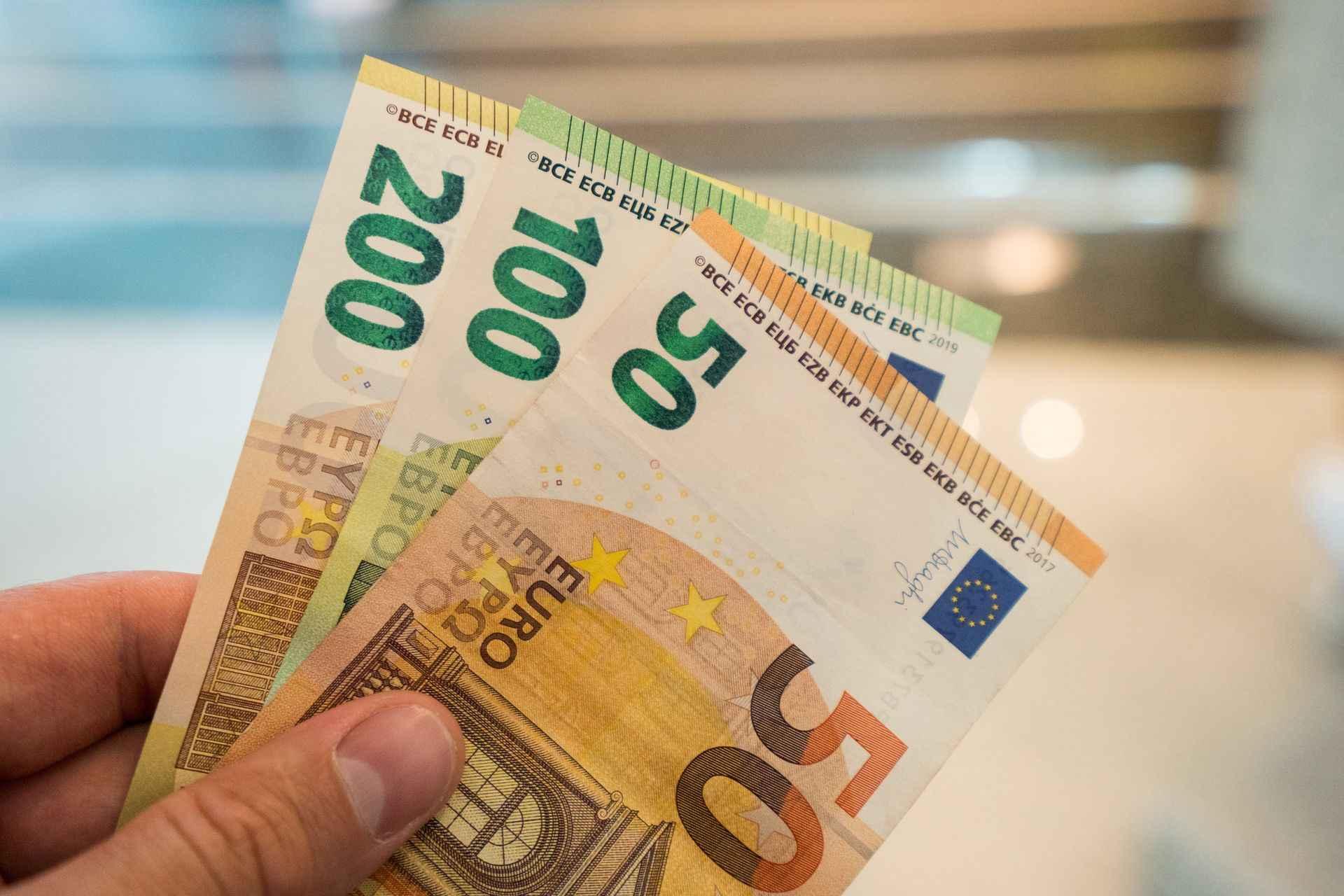 Uzyskaj szybką i łatwą pożyczkę tutaj Bemowo - zdjęcie 1