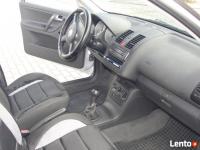 Gratka. VW Polo 1.4, model 6N2, 75 KM, benzyna, rocznik 2001 Bełchatów - zdjęcie 7