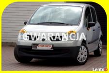 Renault Modus Klima / I właściciel / 1,2 / 75KM / 2006/56000km Mikołów - zdjęcie 1