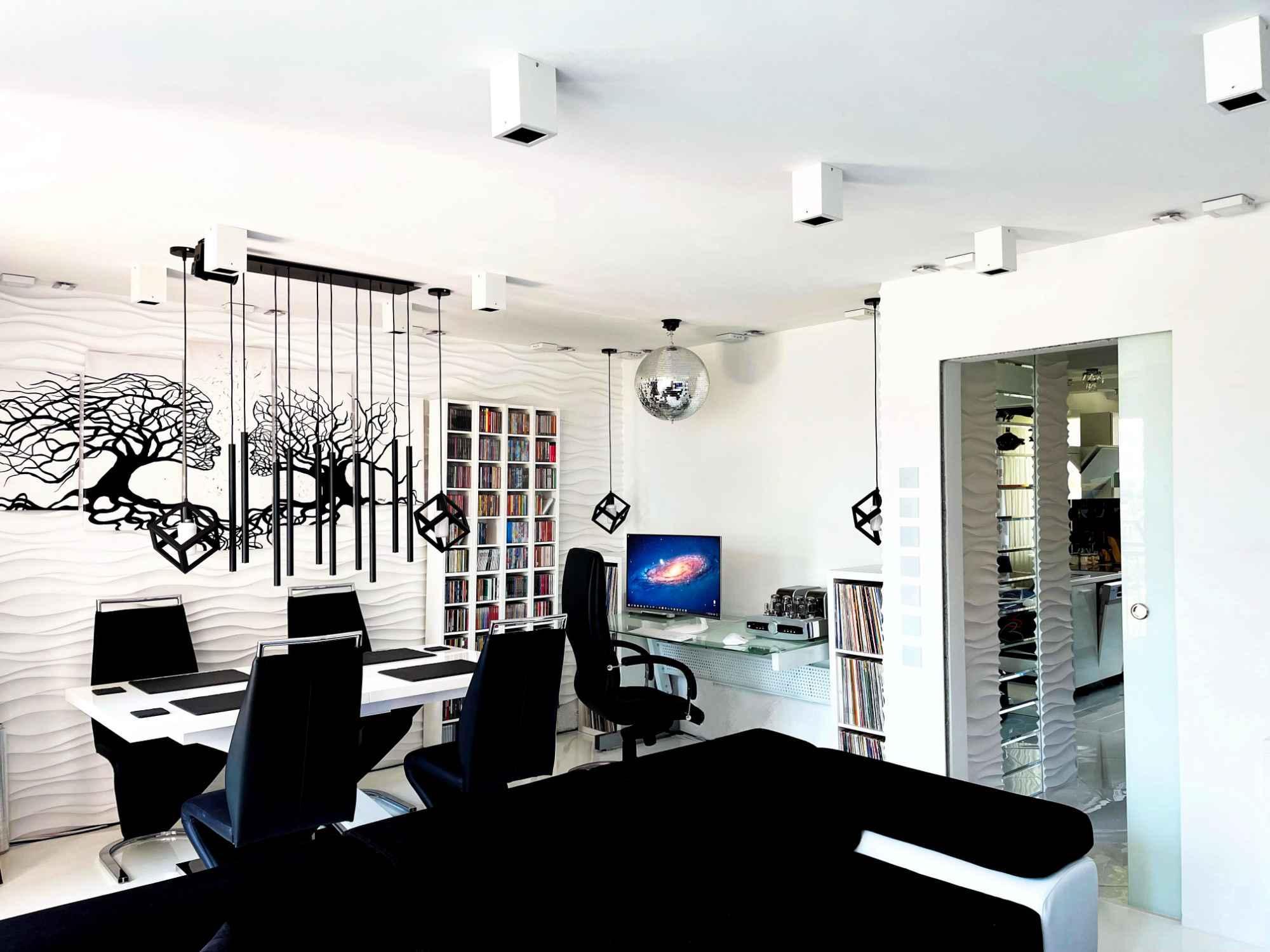 Mieszkanie Na Sprzedaż, 51 m2, Ostróda, Wysoki Standard Ostróda - zdjęcie 3