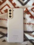 Samsung S21 5G 128GB Bochnia - zdjęcie 4