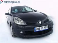 Renault Clio Komorniki - zdjęcie 1