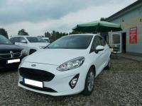 Ford Fiesta 1,1Benzyna 85PS!!!KLIMA!!NAVI!!! Białystok - zdjęcie 2