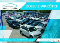 Peugeot 5008 Salon Polska Gwarancja 1 rok Fvat  Navi 1.6 HDi 120KM Warszawa - zdjęcie 2