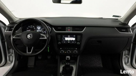 Škoda Octavia 1.4TSI 150KM JOY Liftback Długołęka - zdjęcie 10