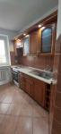 Sprzedam 3 pokojowe Mieszkanie w Radomsku Radomsko - zdjęcie 2