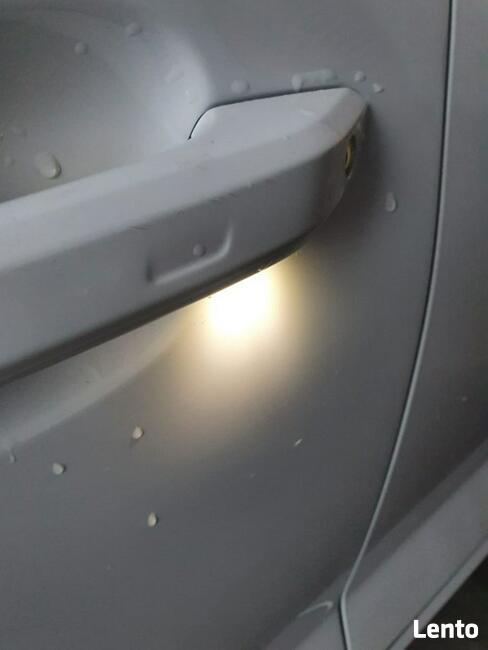 Audi Q5 2.0 TFSI Quattro, 252 KM, Premium, NAVI, skóra , 2018 rok Głogówek - zdjęcie 10