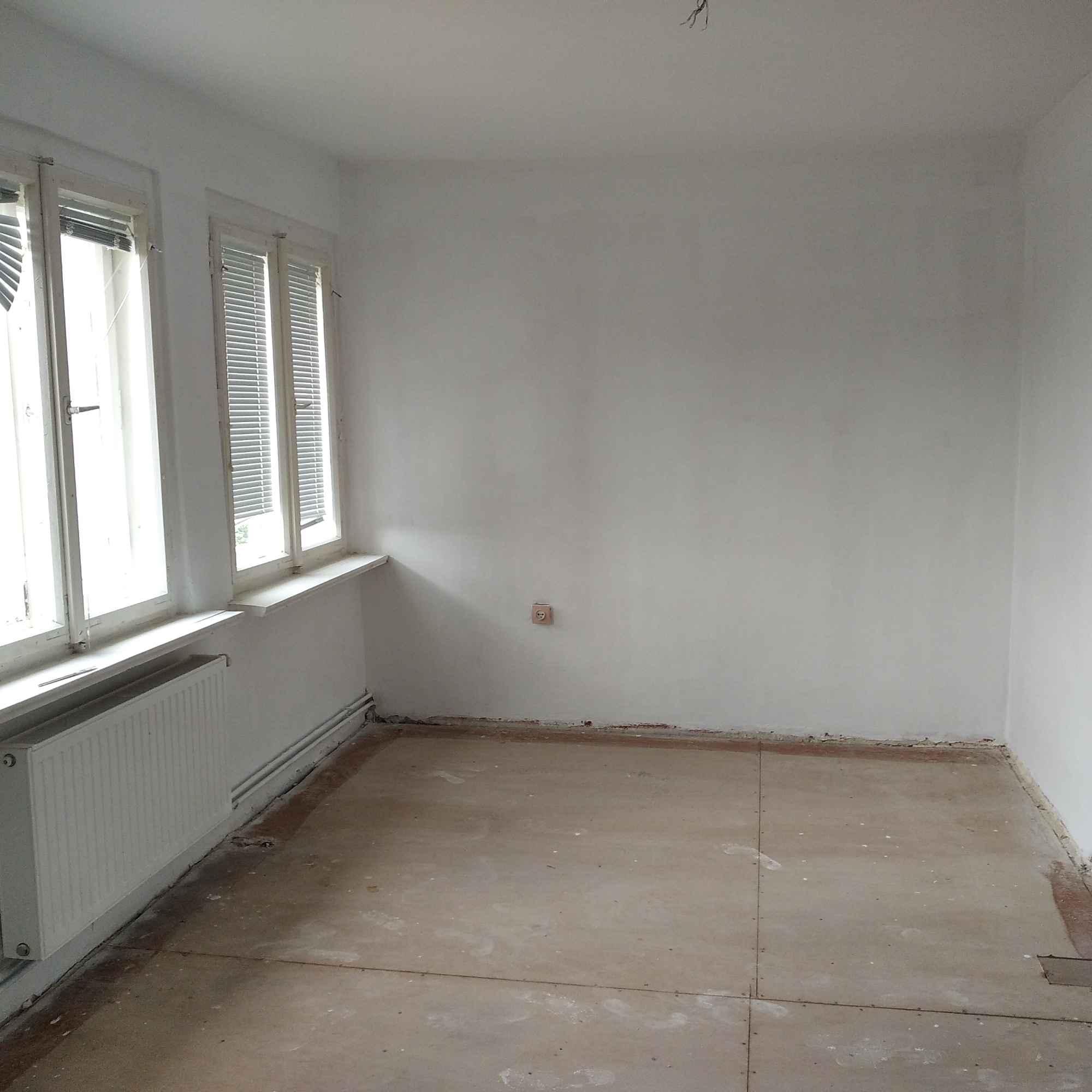 Bezczynszowe mieszkanie tanio 65900 Chociwel - zdjęcie 12