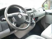 VW  Trznsporter T5 1,9 TDI Jedlicze - zdjęcie 3