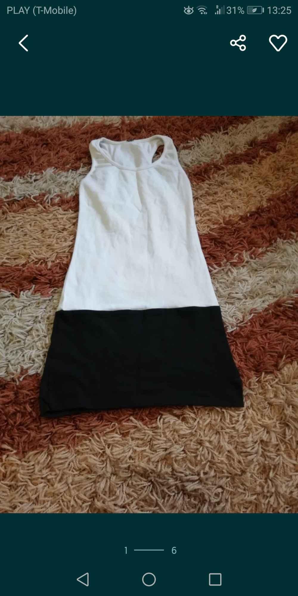 Sprzedam ubrania Syców - zdjęcie 12
