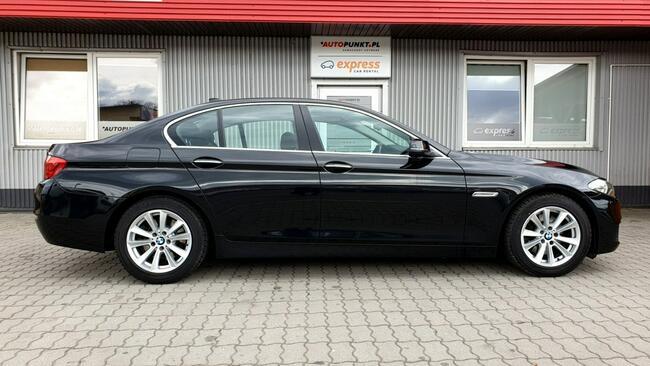 BMW inny Rzeszów - zdjęcie 6