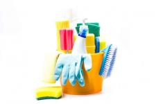 Zatrudnimy osobę do sprzątania sklepu odzieżowego Szczecin - zdjęcie 1