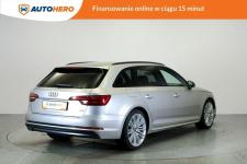 Audi A4 DARMOWA DOSTAWA,  Sport quattro Warszawa - zdjęcie 6