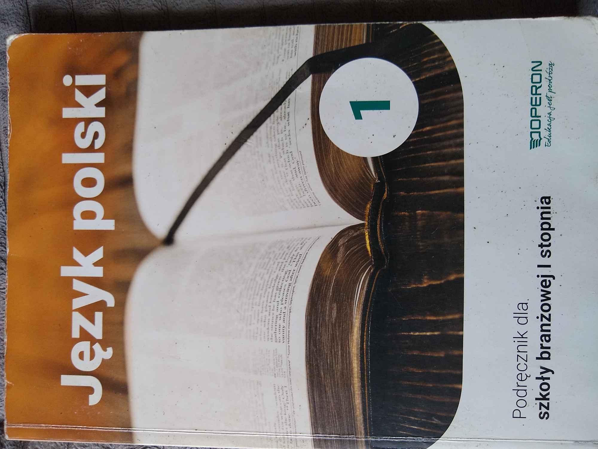 Książki Dąbrówki Breńskie - zdjęcie 4