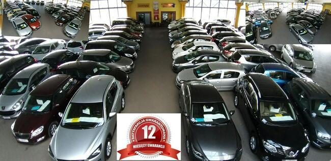 Opel Astra ZOBACZ OPIS !! W podanej cenie roczna gwarancja Mysłowice - zdjęcie 12