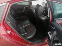 Mazda 6 2.5 PB* Alu 18 * BOSE * Sport *Bi Xenon * Full Opcja Sanok - zdjęcie 8
