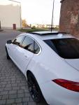 Jaguar XF 260 2.0D Prestige !!! Przebieg 39000km! Siedlce - zdjęcie 7