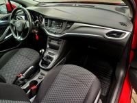 Opel Astra ENJOY Dąbrowa Górnicza - zdjęcie 11