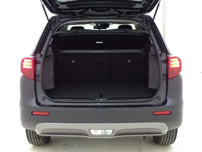 Suzuki Vitara K14D 2WD PRM Salon PL! 1 wł! Ożarów Mazowiecki - zdjęcie 11