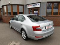 Škoda Octavia STYLE Katowice - zdjęcie 7