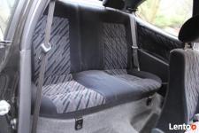 Toyota Corolla 2.0d 1997r. Tomaszów Lubelski - zdjęcie 8