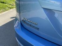 super stan Ford Focus 2011 rok 1,6 benzyna Rzeszów - zdjęcie 11