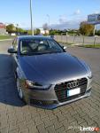 Audi A4 S LINE Sprzedam lub zamienię Warszawa - zdjęcie 12