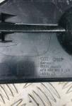 Kratka halogenu Audi A6 C6 S-line Bałuty - zdjęcie 4