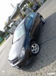 Sprzedam Opel Astra H 1.8 GTC Błonie - zdjęcie 2