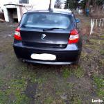 Bmw1 118d 2.0 Ślesin - zdjęcie 1