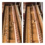 Strojenie Pianin / Fortepianów + Renowacja-Regulacja Śródmieście - zdjęcie 1