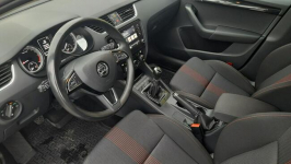 Škoda Octavia STYLE Suchy Las - zdjęcie 10