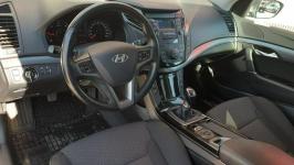 Hyundai i40 Rzeszów - zdjęcie 9