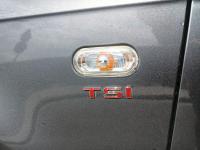 Seat Exeo 2.0 Climatronic Alu Xenon LED Navi Serwis Idealny z Niemiec Radom - zdjęcie 10