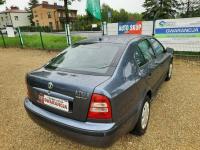 Škoda Octavia Chełm Śląski - zdjęcie 12
