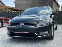 Volkswagen Passat 2.0 TDI 140KM *DSG* Strzegom - zdjęcie 2