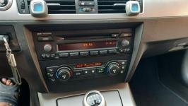 BMW 318 Bachowice - zdjęcie 9