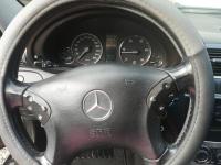 Sprzedam Mercedes c klase Skoczów - zdjęcie 7