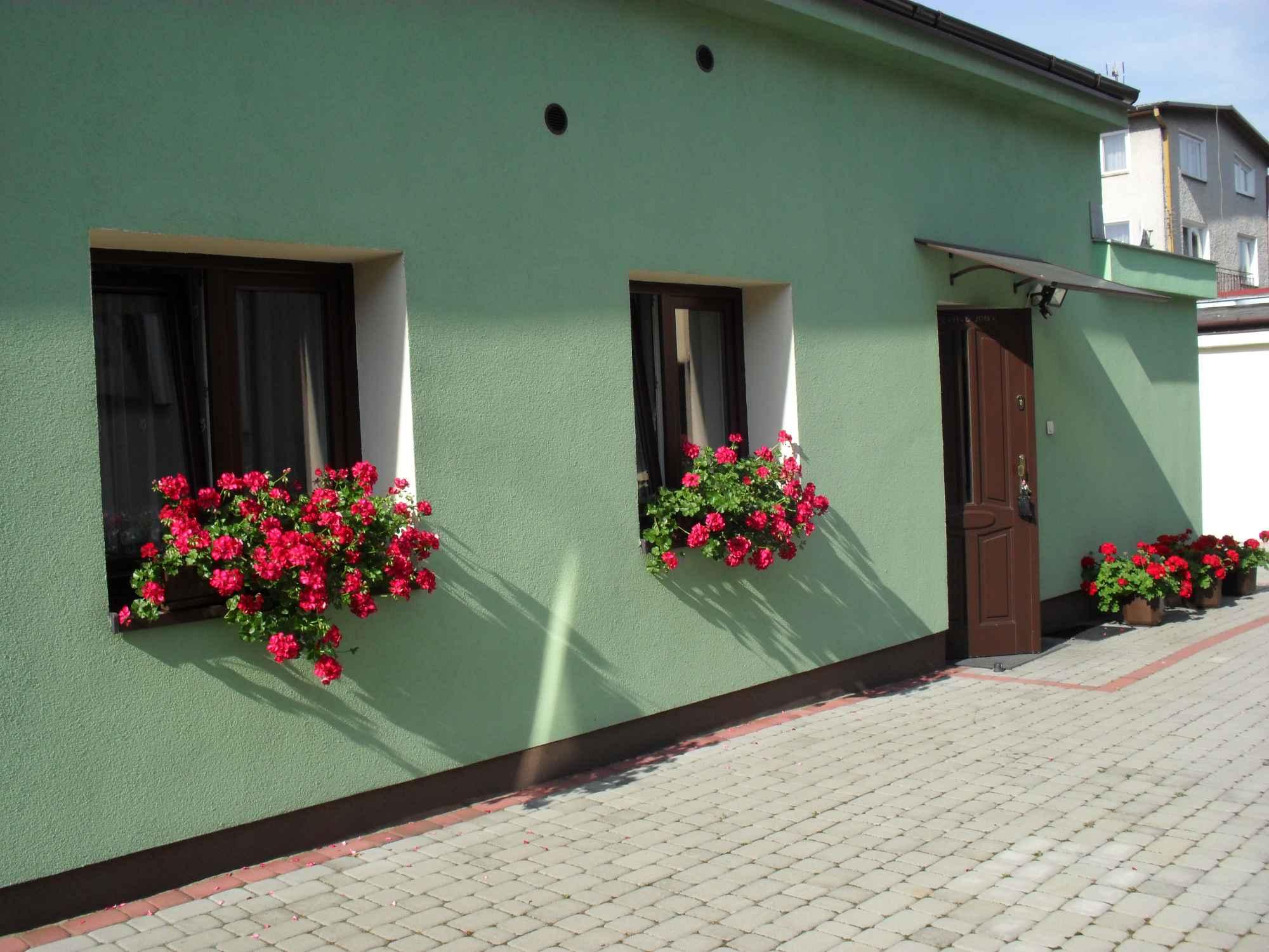Bursa w Lublinie Lublin - zdjęcie 1