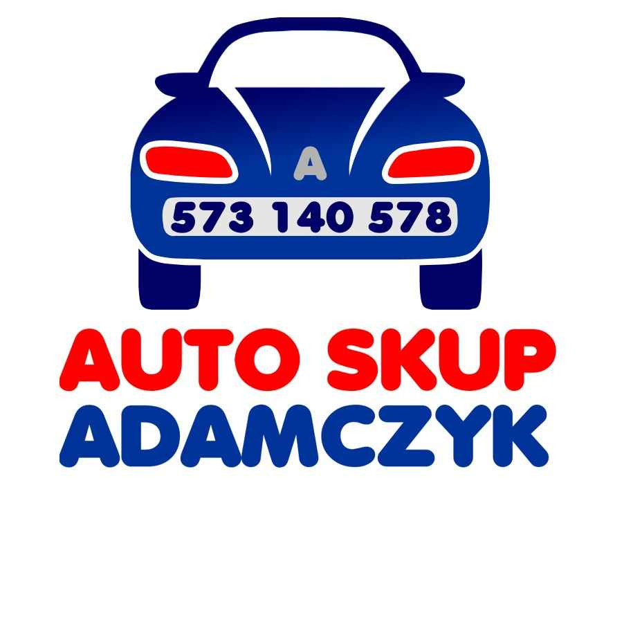 Auto złom Katowice Złomowanie samochodów kasacja aut szrot Śląsk Katowice - zdjęcie 1