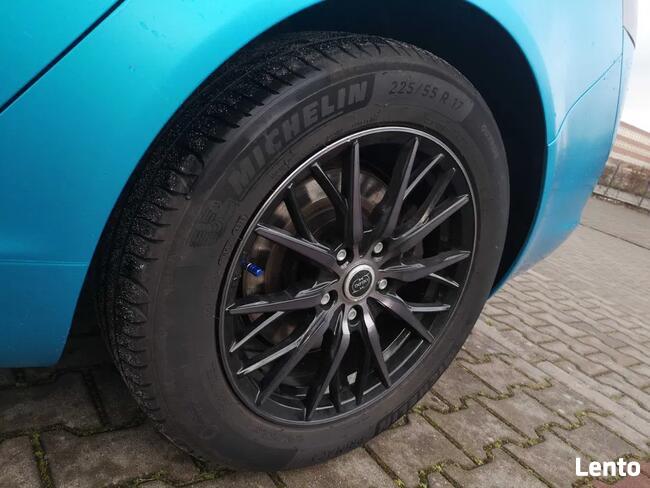 Opel Insignia 2.0 diesel Kołobrzeg - zdjęcie 7
